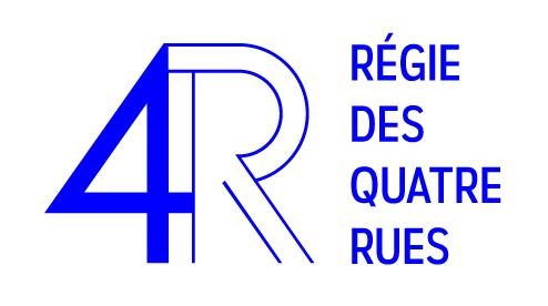 Logo_4R-(Basse-def)_2
